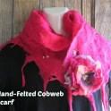 embellished_cobweb_felted_scarf