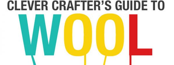 clever-crafters-guide-to-wool-header