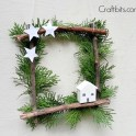 christmas-wreath-make-your-own-easy-simple-xmas-kids