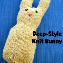 https://i1.wp.com/craftbits.com/wp-content/uploads/2017/03/peep-style-knit-bunny.jpg?resize=124%2C124