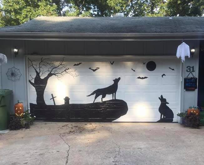 Garage Decorating Ideas For Party from i1.wp.com