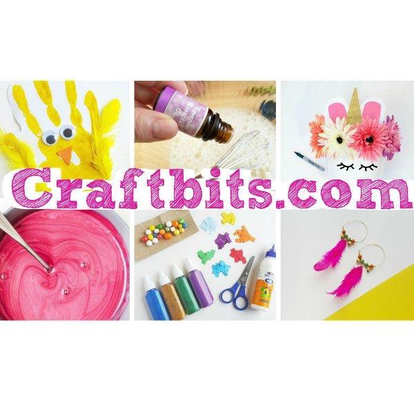 craftbits logo