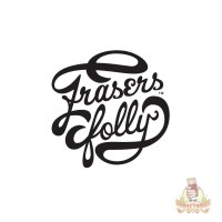 Fraser's Folly - Craft Beer, Stillbaai, Western Cape