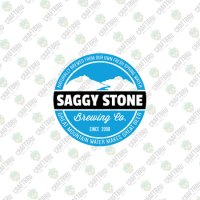 Saggy Stone Brewery, Robertson, Western Cape, South Africa - CraftBru.com