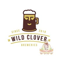 Wild Clover Breweries, Stellenbosch, Western Cape, South Africa