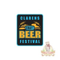 Clarens Craft Beer Festival, Free State, South Africa