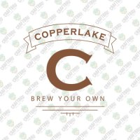 Copperlake Breweries, Broadacres Shopping Centre, Gauteng, South Africa