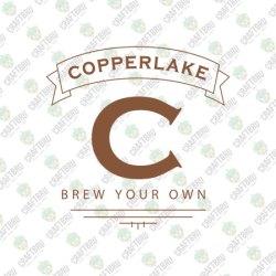 Copperlake Breweries, Broadacres Shopping Centre, Gauteng, South Africa