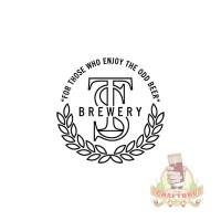 Standeaven Brewery, Craft beer brewers in KwaZulu-Natal, South Africa
