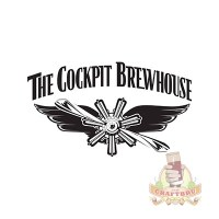 The Cockpit Brewhouse, Cullinan, Gauteng, South Africa