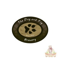 The Dog and Fig Brewery - Craft Brewed Beer