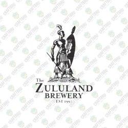 Zululand Brewery, Eshowe, KwaZulu-Natal, South Africa