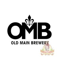 Old Main Brewery, Old Howick Road, Hilton, KwaZulu-Natal