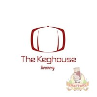 The Keghouse Brewery Gauteng Craft Beer