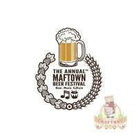 Maftown Beer Festival - Beer | Music | Culture - Mafikeng, Mahikeng