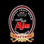 GPoint Craft Beer - Philippines Craft Brewer