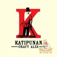 Katipunan Craft Ales - Craft Beer in the Philippines