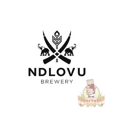 Ndlovu Craft Brewery, Franschhoek, Western Cape, South Africa