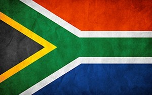 South Africa Craft Beer Country