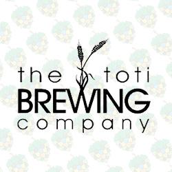 The Toti Brewing Company, South Africa - CraftBru.com