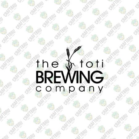 Toti Brewing Company, Durban, KwaZulu-Natal, South Africa