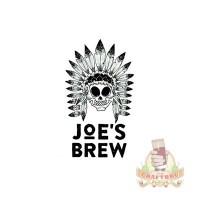 Joe's Brew in Manila, Philippines