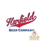 Harfield Beer Company, Cape Town, Western Cape, South Africa
