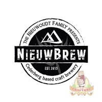 Nieuw Brew, Kromriver, Clanwilliam, Western Cape, South Africa