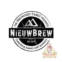 Nieuw Brew, Kromriver, Clanwilliam, Western Cape, South Africa