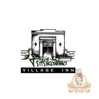 Tsitsikamma Village Inn Microbrewery
