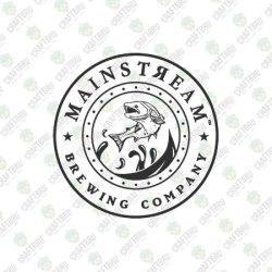 Mainstream Brewing Company - Johannesburg, Gauteng, South Africa