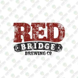 Red Bridge Brewing Co. - Knysna, Western Cape, South Africa