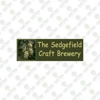Sedgefield Craft Brewery, Western Cape, South Africa