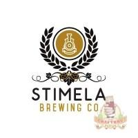 Stimela Brewing Co. - Johannesburg, Gauteng, South Africa