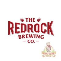The Redrock Brewing Company, Johannesburg, Gauteng