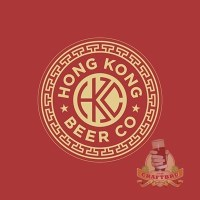 Hong Kong Beer Co.
