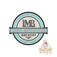 Long Mountain Brewery, Robertson, Western Cape