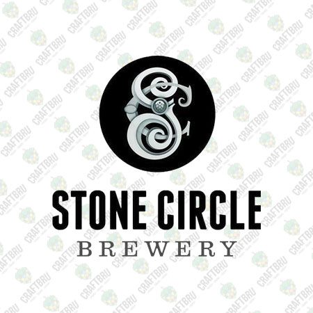 Stone Cricle Brewery, Gardens, Cape Town, Western Cape, South Africa