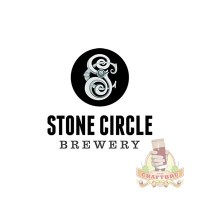 Stone Cricle Brewery, Wembley Square, Cape Town, South Africa