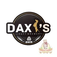 Dax's Craft Brewery, East London, Eastern Cape, South Africa