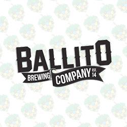 Ballito Brewing Company, KwaZulu-Natal, South Africa