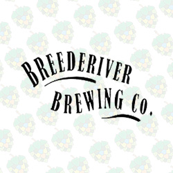 Breederiver Brewing Co, Western Cape, South Africa