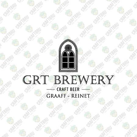 GRT Brewery, Graaf Reinent, Eastern Cape, South Africa - CraftBru.com