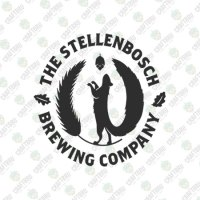 The Stellenbosch Brewing Company, Cape Town, South Africa - CraftBru.com