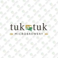 Tuk Tuk Micro Brewery, Craft beer brewer in Franschhoek, Western Cape, South Africa