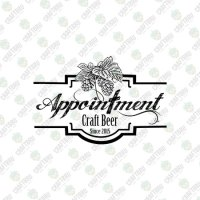 Appointment Craft Brewery, Kroonstad, Free State, South Africa