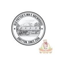 Old Potter's Inn & Brewpub, Greyton, Western Cape, South Africa