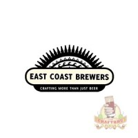 East Coast Brewers - homebrewing club in KwaZulu-Natal, South Africa