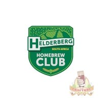 Helderberg Homebrew Club, South Africa