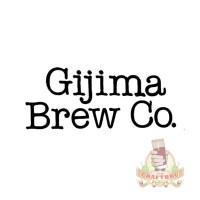 Gijima Brew Co, Cape Town Ostrich Farm, Philadelphia, Western Cape, South Africa